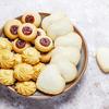 《お菓子とデザイン》アフターヌーンティー・ティールーム、お菓子を作る猫「トラネコボンボン」で季節のギフトをお届け