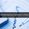 Which One Bookkeeping Software is Best for London