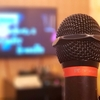【カラオケ】歌うのが大好き!今ハマっているスマホアプリがあります!エコー!臨場感!