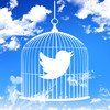 Twitterの文字数制限の緩和で気軽にパッチが送れる