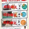 トピレック博多 成約御礼|博多区 マンション 売却