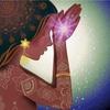 夢リーディング✨🌈遠隔霊視ヒーリングの新たなご提供内容と変更事項について◡̈♥︎