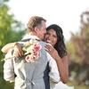 知られざる【理想の結婚相手を見つける理論】と【婚活支援の現実】