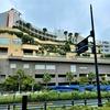 温泉データベース(千葉県)