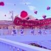 わーすた『完全なるアイドル』MV