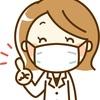 マスク不足の今、医療現場でナースが必ずしているウイルス感染の予防方法!