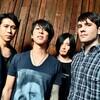 【MONOEYESファンのあなたへ】おすすめバンド10選!!!! | パンクロック宣伝部
