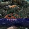 初心者向けフロントミッション2攻略~Misson03~首都ダガでトラックを守る方法