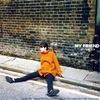 MY FRIEND/ZARD