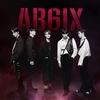 韓国アイドル AB6IXのグループ名の由来、メンバーをざっくり紹介!
