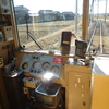 記事余話:鉄道:神社を抜けて温泉へ至る三岐鉄道・北勢線