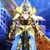 【MHXX】最強装備はこれ!G級剣士にオススメのネセト一式装備を紹介(カマキリ装備)