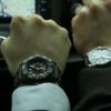 2020 #BG #キムタクの腕時計やサングラス・衣装がシンプルでかっこい!