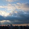 天気と空と:2021-07-26〜07-31