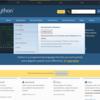 【Windows】Python + Selenium で Chrome の自動操作【インストール】