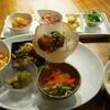 弘前・home dining GOROMO
