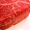 普段買う お肉はどうやって来るの?