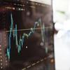 『ウォール街のランダム・ウォーカー』と『敗者のゲーム』の著者が教える投資の5原則