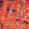 2月のイベント!香港ランタンフェスティバルがインスタ映え!