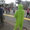神戸マラソン2018、地元民推薦!!ベストな応援ポイント!!