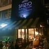 バンコク アソーク【Sfizio】感動レベルの美味しいイタリアン!