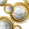 ポートフォリオ組み換え|トラリピで新たにユーロ円を仕掛けました
