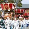 今年は中止の豊中南部フェスティバル1