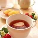 紅茶と映画*のほほん日和