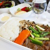 ANAよりアシアナ航空を選ぶ理由は機内食。でもノーミール事件は悲しすぎた。
