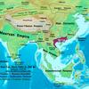 前漢・武帝④ :東南勢力併合