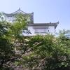 岡山県に行きました その2