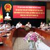 Luật An toàn vệ sinh lao động mới:quốc hội mở rộng chính sách đối với người lao động
