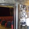 岩波ホールで高野悦子追悼上映中。