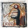【楽曲紹介】 エクソダス(EXODUS)「Fuel for the Fire」