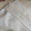 シラチャでズボンの裾直ししてくれるところ見つけた
