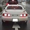 懐かしい車  (43歳早期退職公務員→今は45歳)
