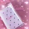 ♡ ciara iPhone ♡