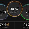 ジョギング14.57km・しまだ大井川マラソン2017出走記【その3】