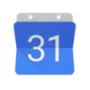 OutlookとGoogleカレンダーの同期方法!【メリット、複数、Microsoft Flow、無料プラン、有料プラ】