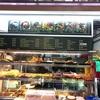 ホーカーのマレーシア料理屋さん