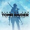 【レビュー】PS4『ライズ・オブ・ザ・トゥームレイダー』前作よりも格段にボリュームアップしたサバイバルアクションゲーム【評価・感想】