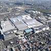 ● どうしたスバル? スバル工場の操業停止、2万台に影響か? 出荷車両に不具合部品を搭載
