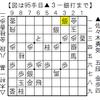 【第66回NHK杯】161002 佐々木勇気 - 木村一基 相矢倉