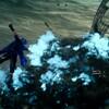 Final Fantasy XV(ファイナルファンタジー15)