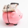 確定拠出年金(iDeCo)の資産が100万円を超えました。