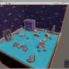 【Unity公式チュートリアル】 サバイバルシューター part.5 プレイヤーを追いかける敵を作成する!
