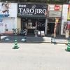 喜連瓜破 TAROJIRO