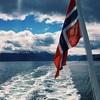 Norway Bergen⑤ / フィヨルドへ!