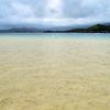 ハワイでキャプテンボブの天使の海サンドバーツアーに参加しました。(Hawaii, kaneohebay, sandbar)