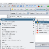 OWASP ZAPでAttack(3)